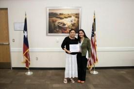 Citizenship_Wk_5_Certificate_6_Web