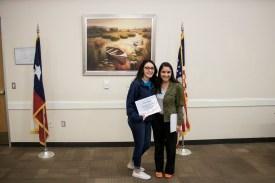 Citizenship_Wk_5_Certificate_8_Web