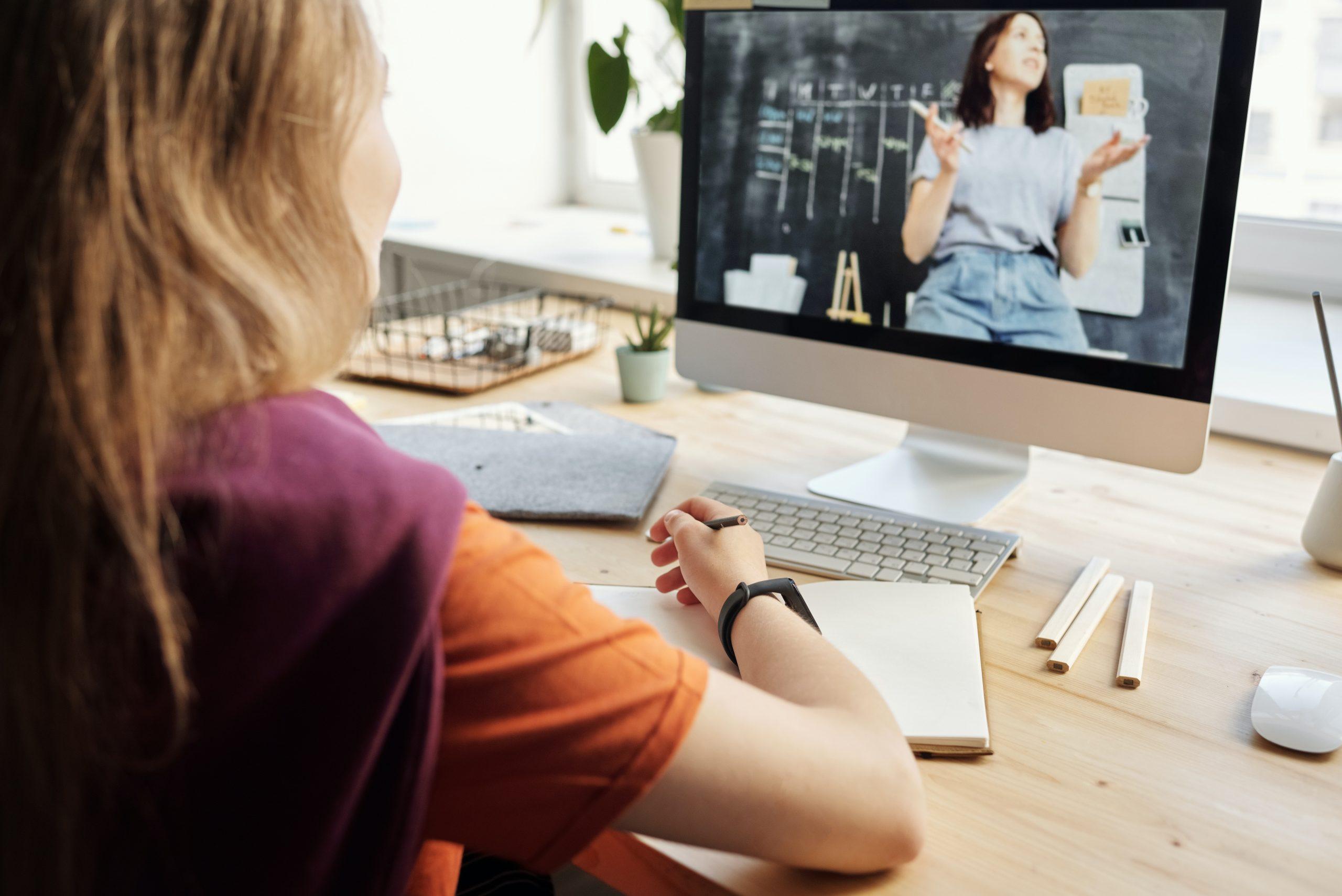 online tutoring leapfrog learning tutors