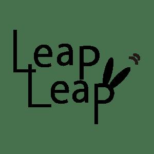 リープリープ株式会社