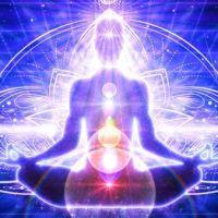 Pineal: a porta da alma