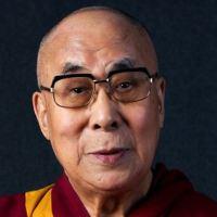 Dalai Lama receita a compaixão para curar o coronavírus