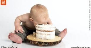 Obesidade infantil na quarentena: orientações e cuidados