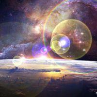 A transição planetária e a nossa regeneração