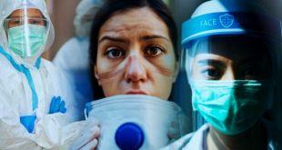 Carta aberta dos profissionais de saúde ao G20 em apoio a uma recuperação saudável