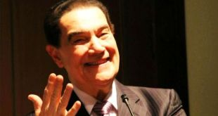 Cirurgia do médium espírita Divaldo Franco foi um sucesso