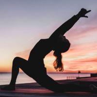 A razão espiritual para cuidar bem da nossa saúde