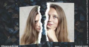 Como curar as nossas feridas emocionais em três passos
