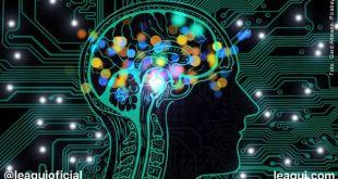 Manter a mente organizada ajuda a sua vida a fluir