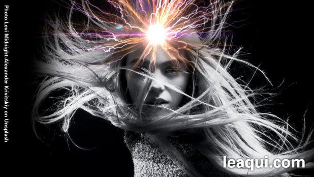 pensamento capacidade criativa