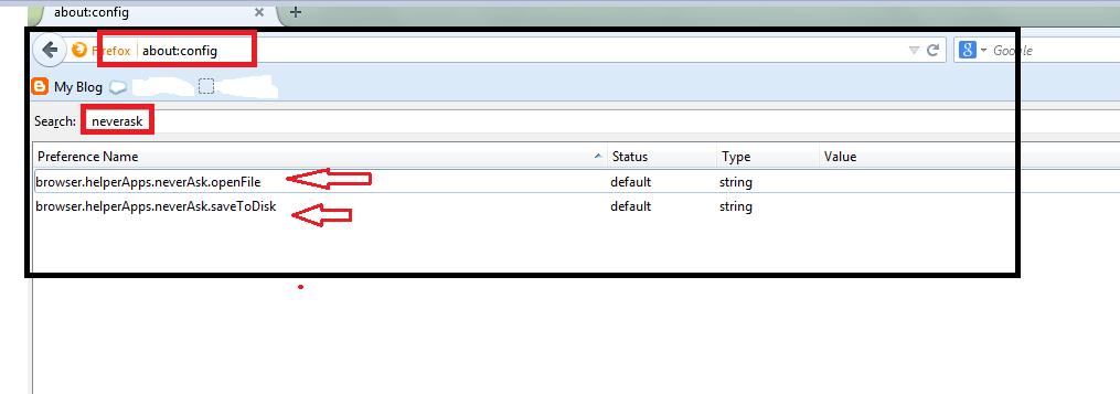 How to Download files using Selenium