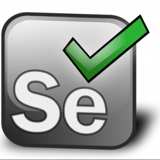 handle multiple windows in selenium webdriver