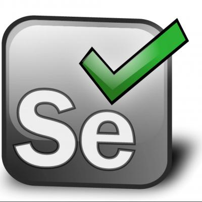 Robot class in Selenium Webdriver