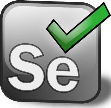 Page Object Model using Selenium Webdriver.