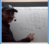 class 10 Physics demo