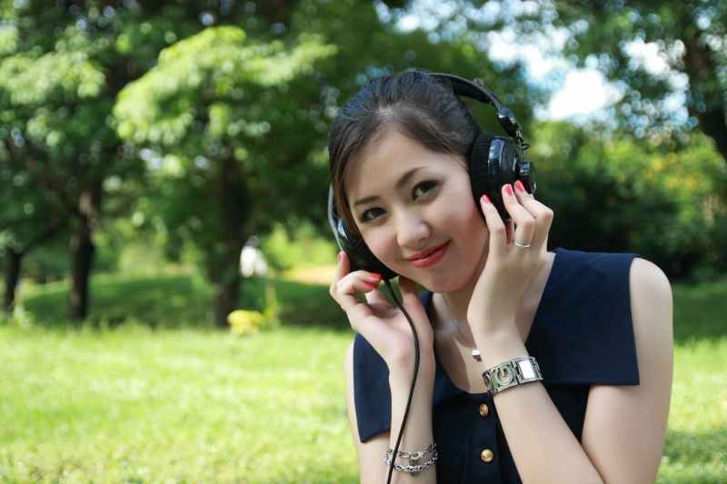 adolescent beauty blur cute