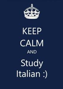 Learn Italian at Italian Virtual School
