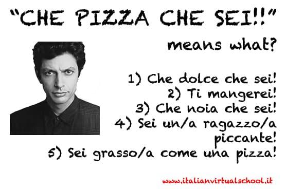 Chepizza3