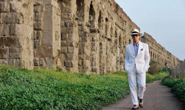 Visitare Roma 10 Consigli utili
