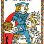 The day of San Martino