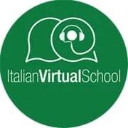 Corso di Italiano per Principiantigratuito