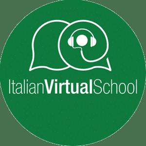 Imparare nuove parole in italiano