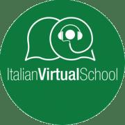 Online Italian Courses srcset=
