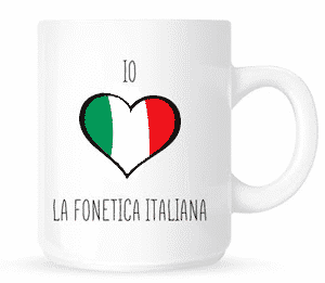How to write the Accent in Italian