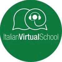 Italian Virtual School logo