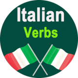 Italian Present Tense Forms and Pronunciation. Full ISC Verbs List.