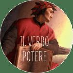 Il Verbo POTERE in Italiano, usi e significati