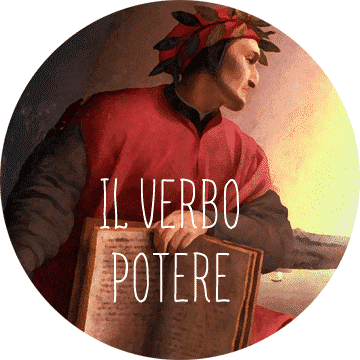 The Italian Verb POTERE and Its Meanings