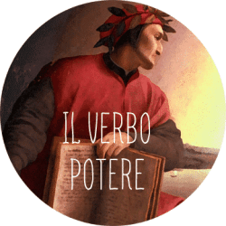 The Italian Verb POTERE