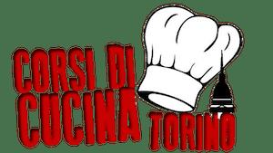 Lezioni di Cucina a Torino