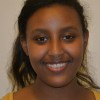 Mahlet Moges