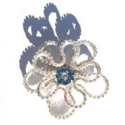 anemone-brooch-silver-starshine-aquamarine