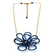 anemone-necklace-sapphire-long