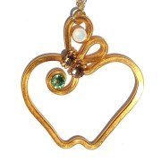 apple-pendant-gold-main