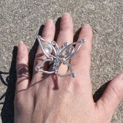 butterfly-ring-silver-moonlight-display