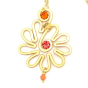daisy-flower-pendant-gold-main