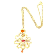 daisy-flower-pendant-gold