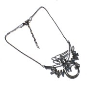 dragon-necklace-charcoal-moonlight-left