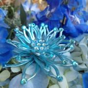 echiveria-necklace-seafoam-bouquet-display-main