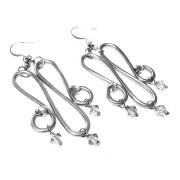 elf-runes-earrings-left