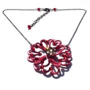poppy-necklace-ruby-long