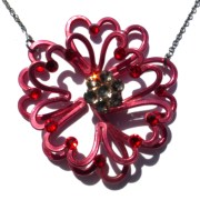 poppy-necklace-ruby-main-2