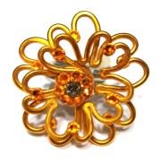 poppy-ring-tangerine-main