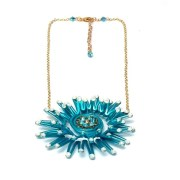 sea-anemone-necklace-turquoise-long