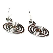 spiral-earrings-silver-crystal-left