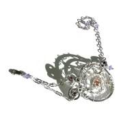 tree-of-life-birds-nest-bracelet-silver-alexandrite-crystals-ballet-slipper-pearls-left